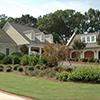 Maison à vendre Vitré
